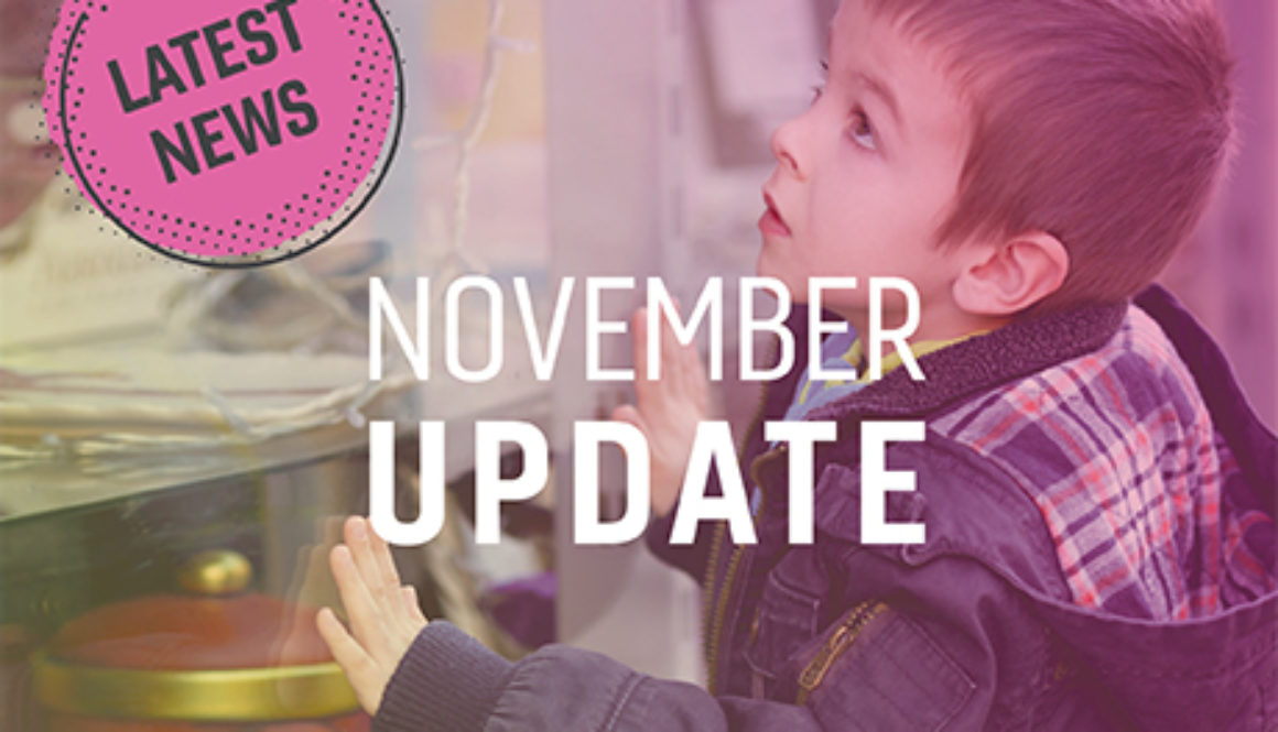KB-november-update