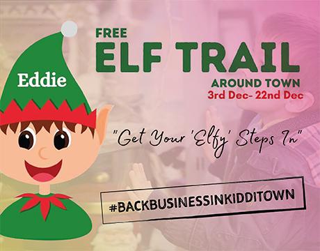 KB-elf-trail-news